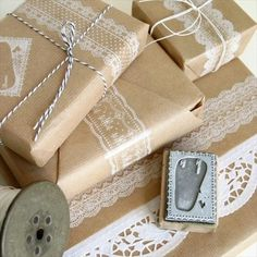 Lace masking / washi tape.  Lace tapes avail. here: http://www.lovelytape.co.uk/116-lace-tape