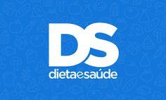 Dieta e Saúde é a maneira mais fácil e saudável de emagrecer com a ajudinha do seu smartphone. baixar agora o (DS) Dieta e Saúde 5.16.3.