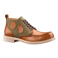 Louis Vuitton men shoes ss14