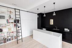 Dropbox - cuisine-design-loft-e1388668358427.jpg