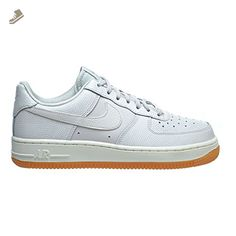 separation shoes 84e37 1b860 Nike Air Force 1 Seasonal Women s Shoes Phantom Phantom Sail in Clothing,  Shoes   Accessories, Women s Shoes, Athletic Shoes
