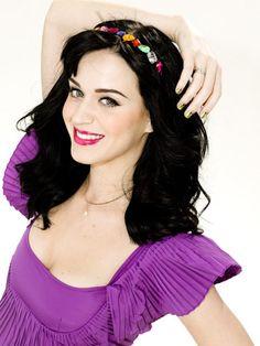 Katy's Dream Wedding