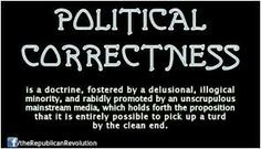 Political Satire, Political Cartoons, The Proposition, Conservative Politics, Mainstream Media, Social Issues, The Fosters, Hold On, Quotes