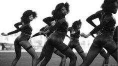 Protest przeciwko występowni Beyonce na Super Bowl
