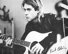 """Life isn't nearly as sacred as the appreciation of passion.""-Kurt Cobain"