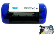 Jian ya na New Plotter cutting machine carving machine Sticker Vinyl Cutter 1952000mm DIY -- More info could be found at the image url.