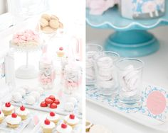 pink-blue-white-vintage-inspired-wedding-ideas