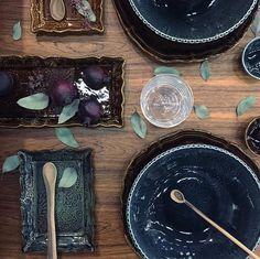 Treshome är återförsäljare i Torslanda, Göteborg för Sthål keramik.