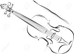 Image result for violin instrument