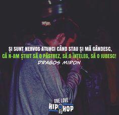 Rap, Bang Bang, Motto, Song Lyrics, Hip Hop, Songs, Love, Feelings, Youtube
