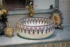 ceramic wash basin (3).jpg