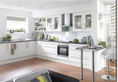 modern mutfaklar 2014 - Google'da Ara