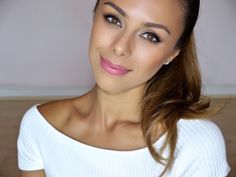 Wondering how Annie Jaffrey has such clear skin? Check out her blog - She loves #CoverFX Blotting Powder!