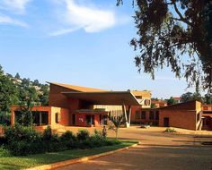 uganda architecture - Google Search