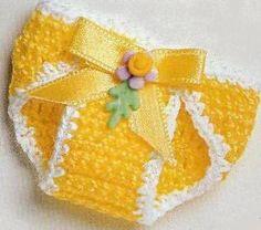 Life baby Sapatinhos | Sapatinho bebê Lembrancinhas para bebê Sapatinhos em crochê lembrançinhas para maternidade | Página 4