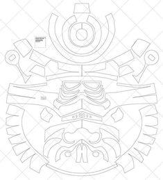 en a4 Galería de símbolos 5 y V para textilg motivo búhos