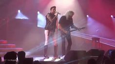 Queen + Adam Lambert - The Show Must Go On - United Center - Chicago, IL