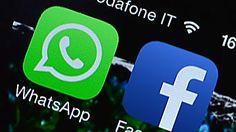 So lesen Sie WhatsApp-Nachrichten geheim