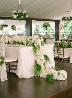 Wedding Details Real Brides Wish They Hadn't Cheaped Out On By Elizabeth Mitchell Updated on December 23, 2015