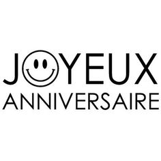 Birth Day QUOTATION - Image : Quotes about Birthday - Description Tampon Anniversaire Joyeux anniversaire smiley Sharing is Caring - Hey can you Share Birthday Images, Birthday Quotes, Birthday Wishes, Birthday Cards, Happy Birthday, Determination Quotes, February Birthday, Silhouette Curio, Top Quotes