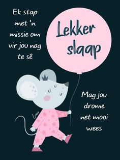 Cute Good Morning, Good Night Gif, Good Night Quotes, Goeie Nag, Good Night Sweet Dreams, Sleep Tight, Afrikaans, Qoutes, Projects To Try