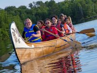 Teacher resource for searching Ontario field trips and outreach for curriculum. Free Busy Teacher tool - Have learning resources emailed to you. Learning Resources, Teacher Resources, School Fundraisers, Field Trips, Teacher Tools, Fundraising, Ontario, Curriculum, Boat
