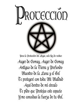 Witchcraft Spell Books, Magick Book, Green Witchcraft, Charmed Book Of Shadows, Curious Facts, Dark Witch, Yoga Mantras, Astrology Numerology, Protection Spells