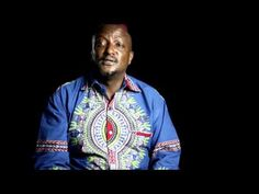 """Bring Me The Obedient Children. Part One of """"We Must Free Our Imaginations"""" - a six-part series in which Binyavanga Wainaina speaks on the fear of imagination. Art History, Bomber Jacket, In This Moment, Inspire, Free, Inspiration, Fashion, Africa, Biblical Inspiration"""