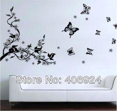 dibujos para adornar paredes buscar con google