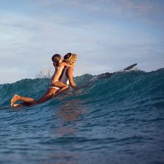 Mom Daughter Surf Surf Taco, Roller Coaster Ride, Surf City, Mom Daughter, Kids And Parenting, Surfboard, Ocean, Instagram Posts, Photography