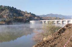 Kargı Kızılırmak Hidroelektrik Santrali Projesi