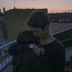 Image about love in luve by farah on We Heart It - love, couple, and boy image - Couple Goals, Cute Couples Goals, Relationship Goals Pictures, Cute Relationships, Relationship Games, Communication Relationship, Relationship Problems, Boyfriend Goals, Future Boyfriend