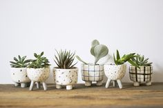 Katia Carletti Ceramics