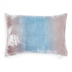Kevin O'Brien Ombre Velvet Pillow TONS of color options...I've used before...his pillows are FAB!