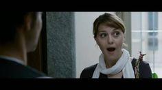 Film completo italiano commedia film completi in - Dietro la porta chiusa film completo ...