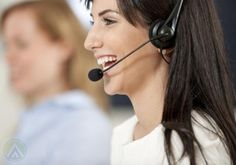 How can Philippine call centers motivate agents after the holidays?