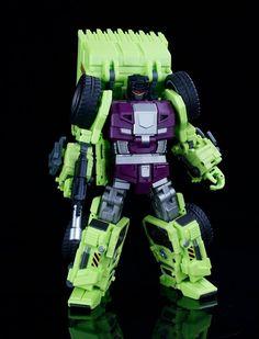 Generations Toys-GT-01 Gravity Builder-11921769_10153092217446711_6984075963889009494_n.jpg