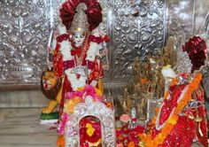 Mata Bala Sundari Devi is considered to be the Bal Roop or younger version of Mata Vaishno Devi. Among the many temples in Himachal Pradesh, this temple is very famous.