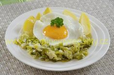 Eggs, Breakfast, Fit, Morning Coffee, Shape, Egg, Egg As Food