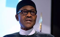 ASUU tells Buhari – We have given you enough time #Nigeria #blogchat