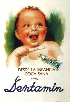 Recuerda conmigo: Publicidad 4 - 42 carteles