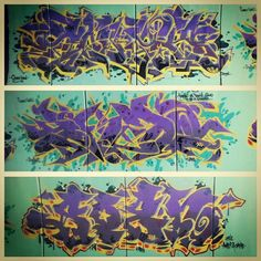Snak + brujo + soen
