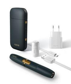 14 Best IQOS Electronic Tobacco Heating System #iqos #heets