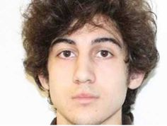 """On April 21, Dzhokhar A. Tsarnaev, the suspected Boston Marathon bomber, was taken into custody, raising the question of Miranda rights for suspected terrorists. In regard to the public safety exception,  @ACLU's Anthony Romero said, """"every criminal defendant is entitled to be read Miranda rights. The public safety exception should be read narrowly. It applies only when there is a continued threat to public safety..."""""""