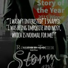 Story Quotes, Book Quotes, Storm And Silence, Story Of The Year, Silence Quotes, Wattpad Quotes, Quote Art, Knowledge Is Power, Book Fandoms