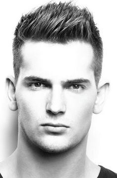 Hairstyle For Oval Face Men  http://hairstylesforman.com/the-ideas-of-hairstyle-for-oval-face-men/
