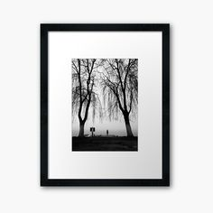 """""""The Weeping Song"""" Framed Art Print by Centerpiece Decorations, Off Colour, Custom Boxes, Box Frames, Hercules, Framed Art Prints, Print Design, Songs, Popular"""