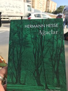 Hermann Hesse, Book Study, Book Suggestions, Always Smile, Snow Queen, Books To Buy, Bookstagram, Book Lists, Book Worms