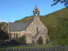 Place of Worship | Neighborhood Church | Pinterest | Place of ...