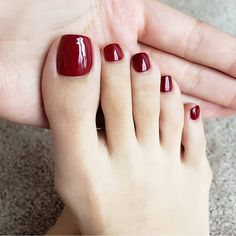 If you live in TN and want your pretty feet posted, KIK me pics and city at TNFootGuy Pretty Toe Nails, Cute Toe Nails, Sexy Nails, Sexy Toes, Pretty Toes, Feet Nail Design, Toe Nail Designs, Foot Pedicure, Manicure And Pedicure
